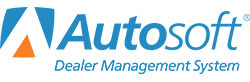 AutoSoft Dealer Management System